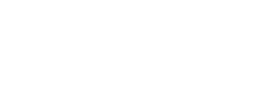 Patagonia Youth Enrichment Center